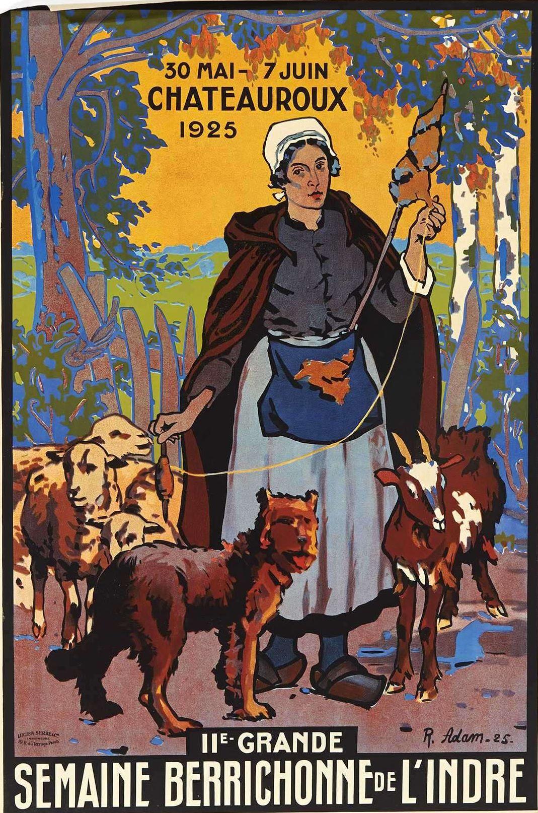 semaine berrichonne 1925.jpg