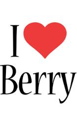i love berry.jpg