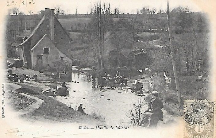Le moulin de Jallerat.jpg