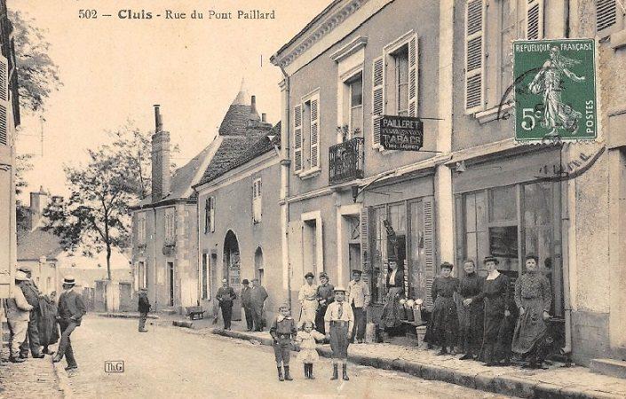 rue du pont Paillard.jpg