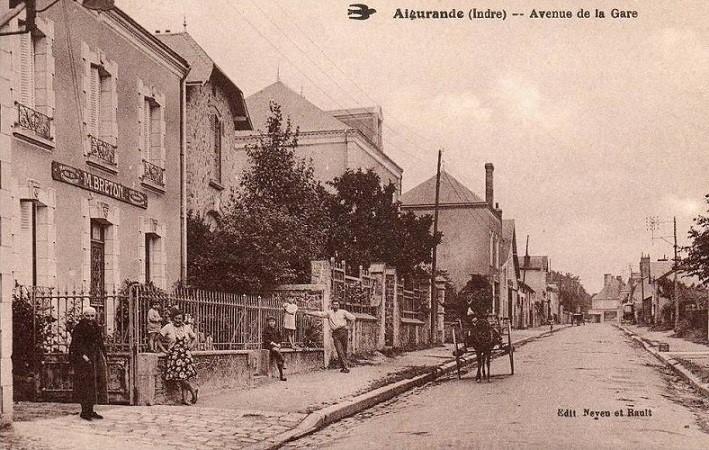 avenue de la gare 01.jpg