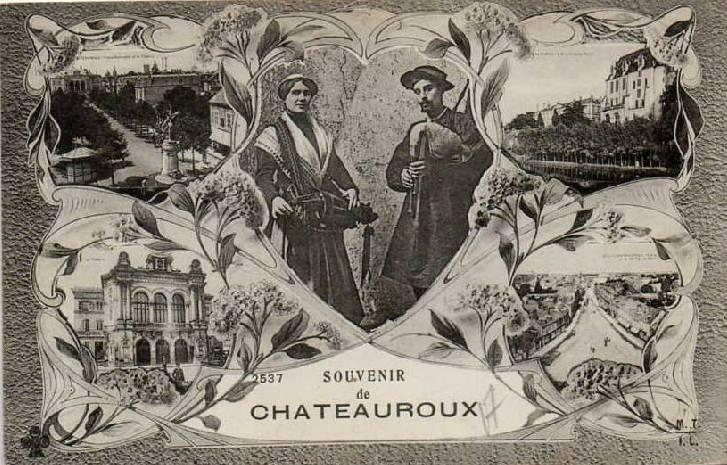 souvenirs de Chateauroux 01.jpg
