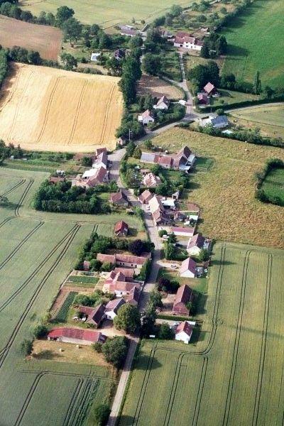 vue aérienne de Poché2.jpeg