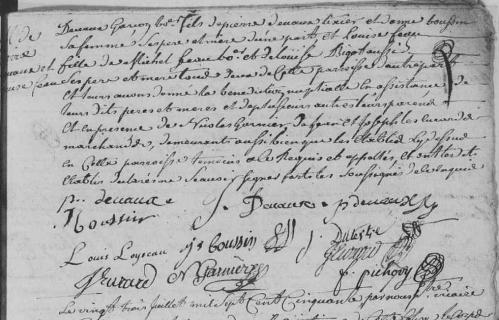 M.DevauxPierreXLouiseFéau2(1750)180.jpg