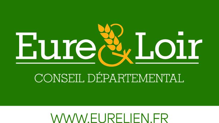 conseil Départemental 2015_Logo CD28.jpg