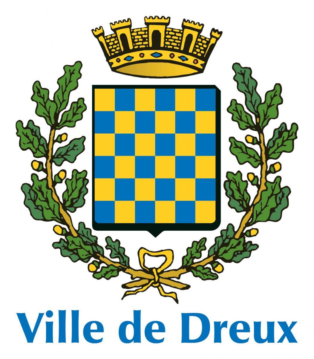 ville Dreux.jpg