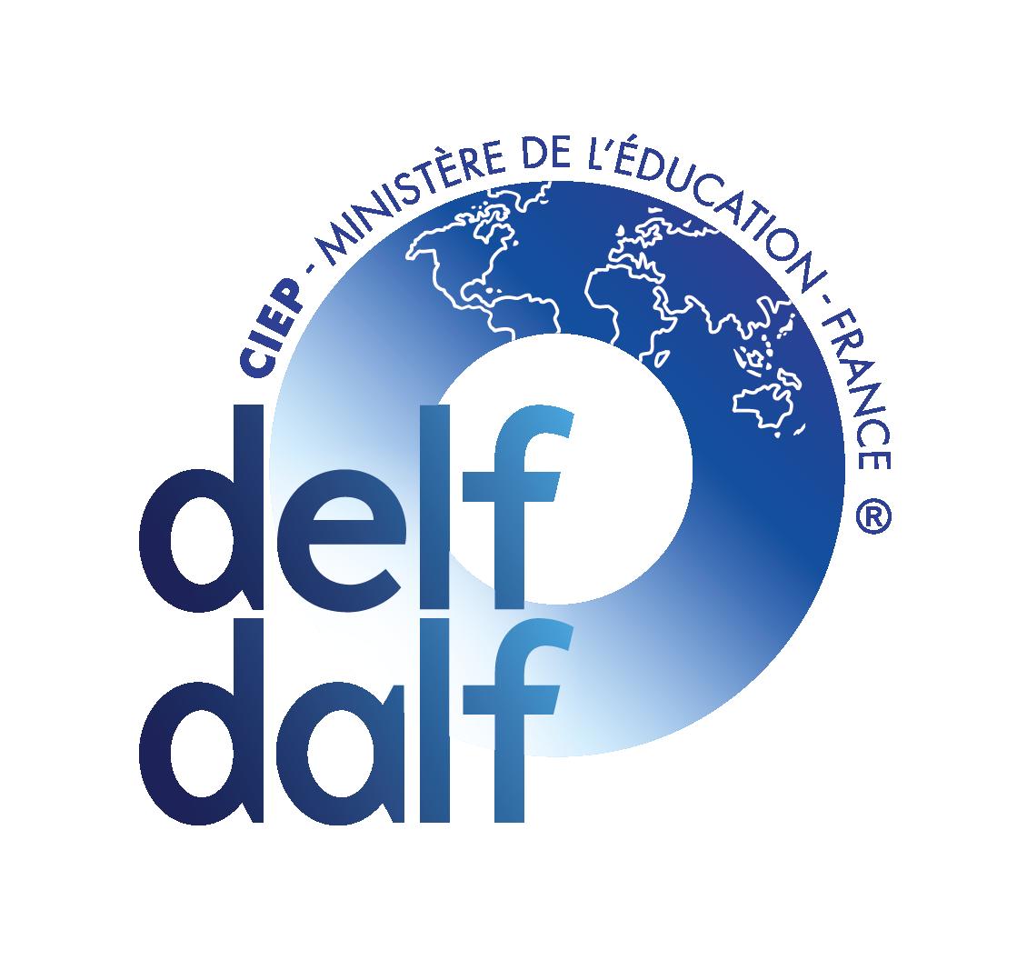 delfdalf.png