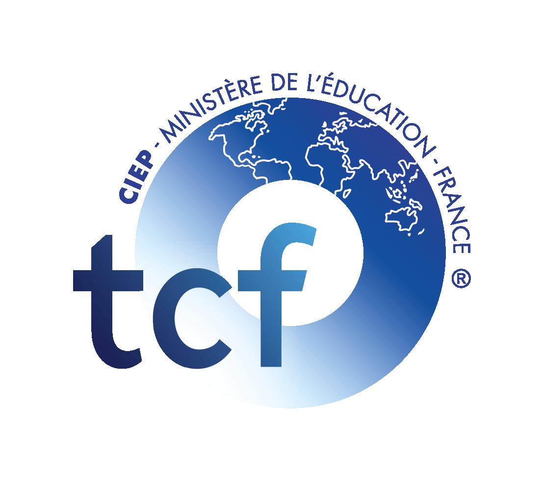 Tcf-CMJN.png