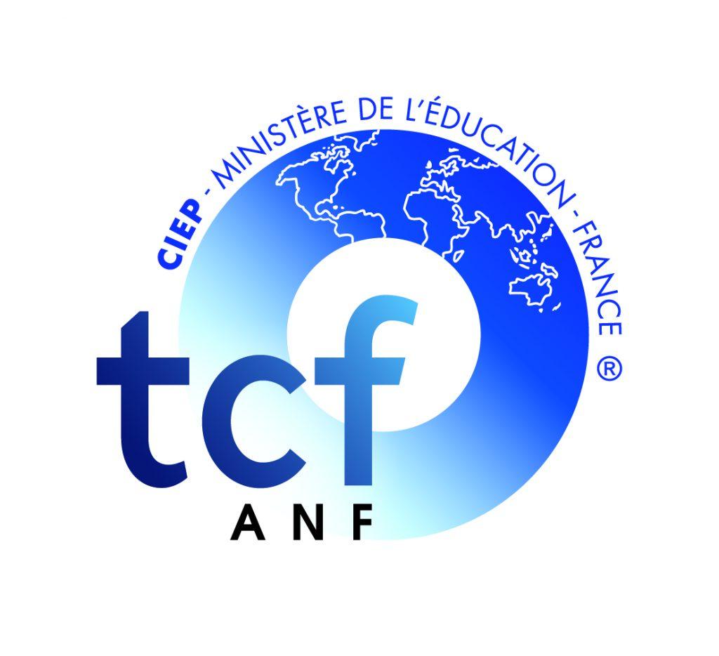 Tcf-Anf-CMJN-1024x934.jpg