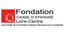 fondatrion caisse d'épargne _loire-centre.jpg
