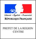 Logo_prefcentre DRJSCS.jpg