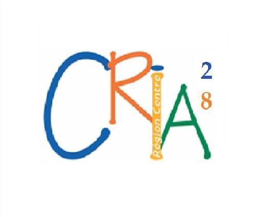 cria28 2013 6.jpg