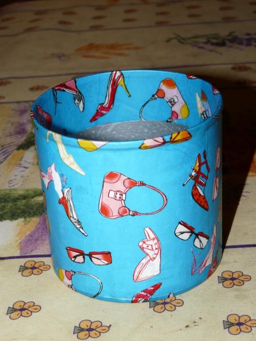 pot à crayon (1).jpg