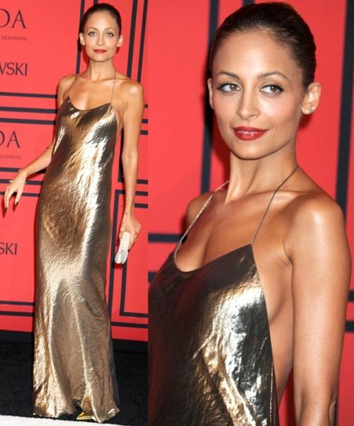 Nicole-Richie-2013-CFDA-Awards4.jpg