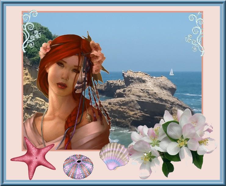 Femme à la mer.jpg