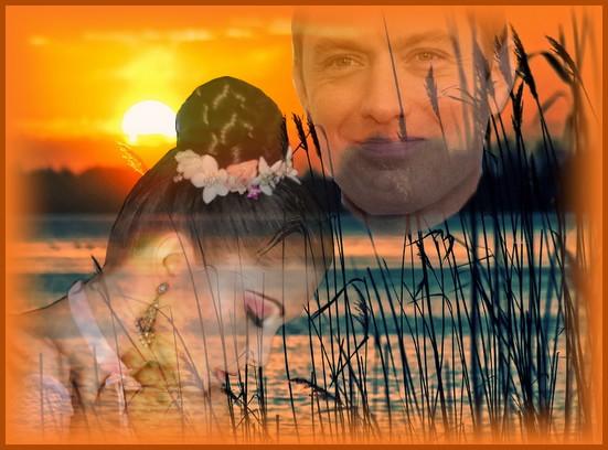 couple d'amoureux sur le lac.jpg