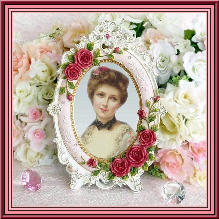 portrait de femme aux roses.jpg