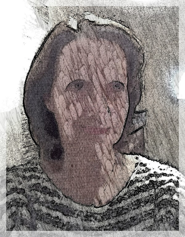 portrait grimmé.jpg