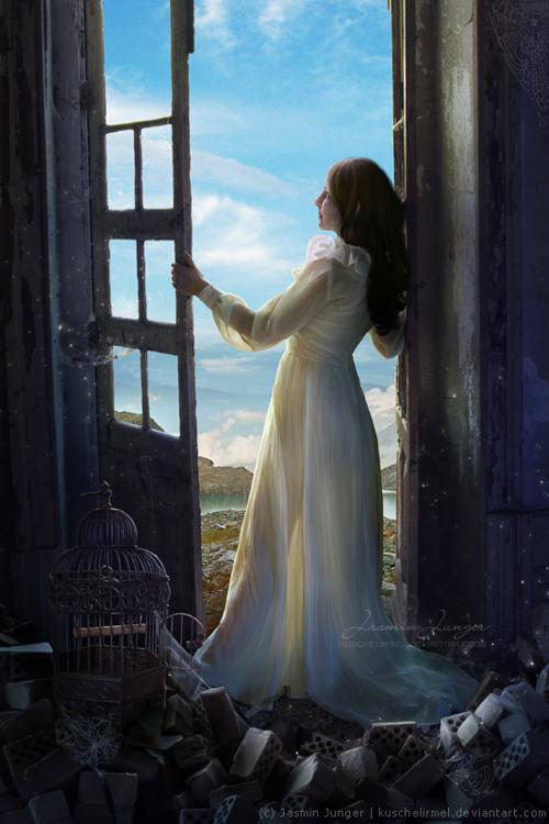 femme à la fenêtre.jpg