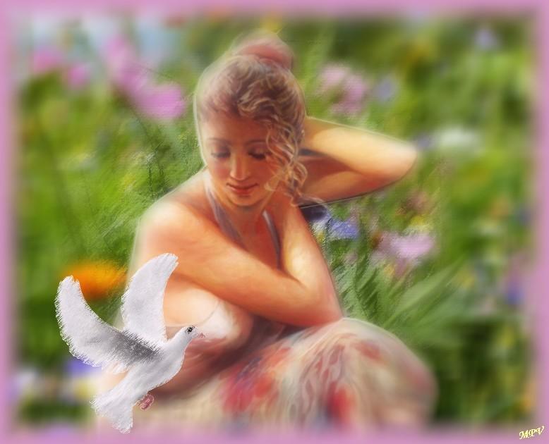 Femme et colombe.jpg