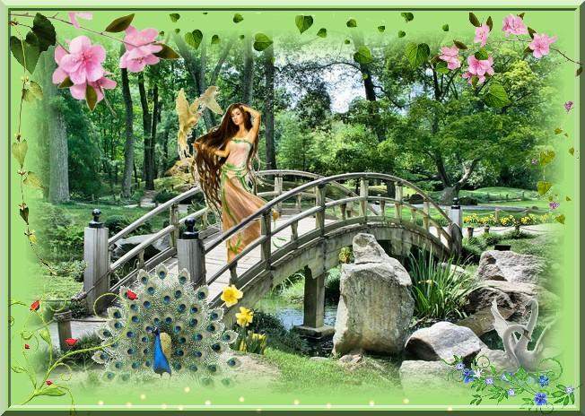 femme sur pont.jpg