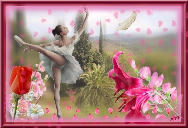 Danseuse dans les fleurs 2.JPG