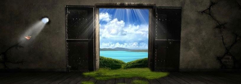 porte ouverte sur la mer.jpg