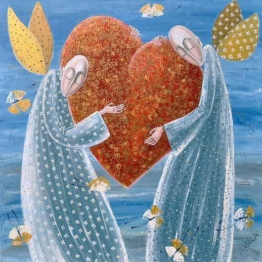 coeur tenu par deux anges.jpg