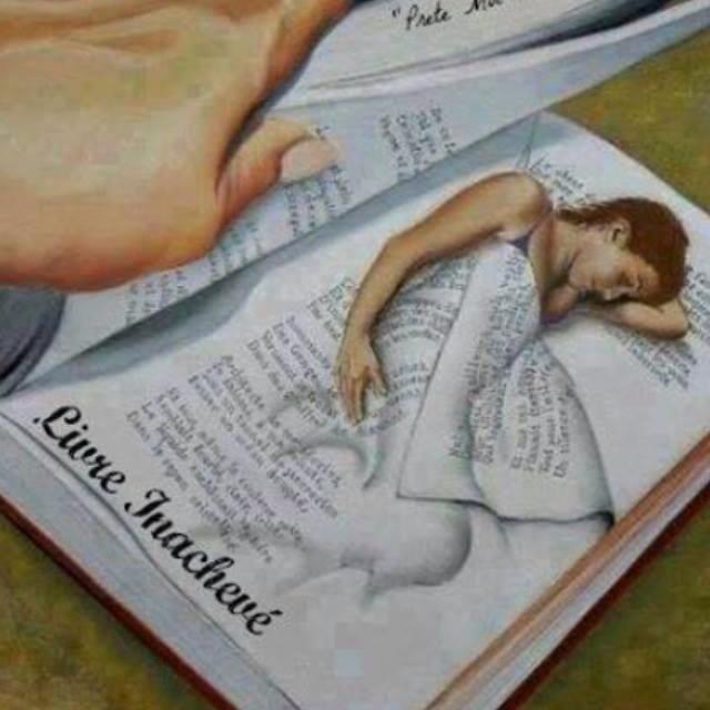 femme endormie.jpg