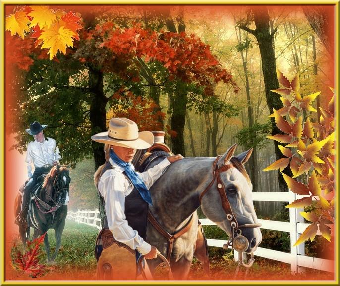 image 5 homme et femme à cheval.jpg