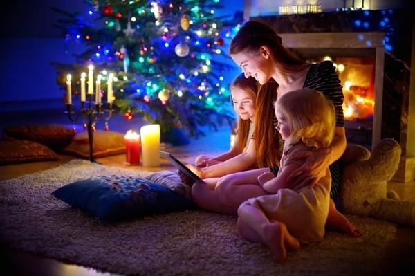 famille à Noël.jpg