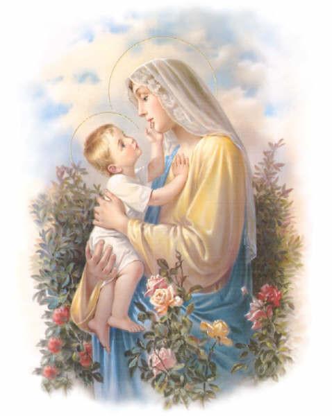 Marie et l'enfant Jésus.jpg