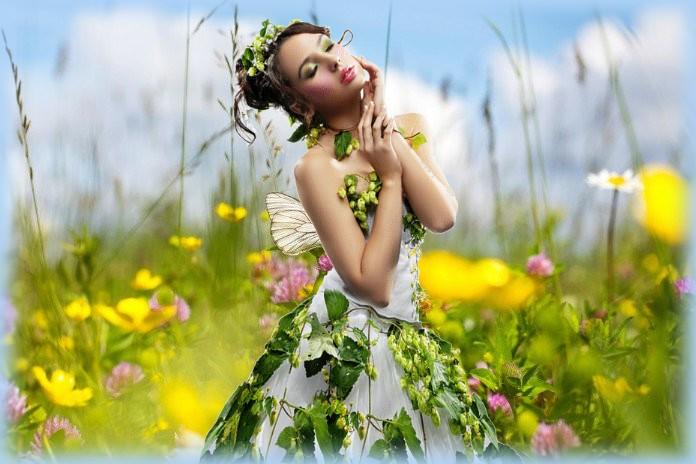 Femme dans la prairie.jpg
