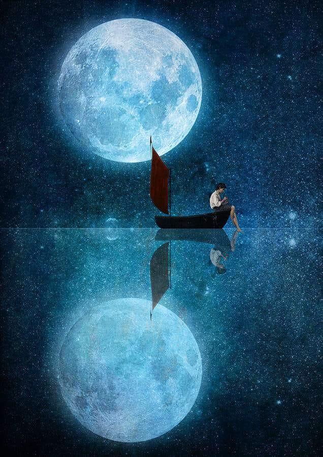 femme au clair de lune.jpg