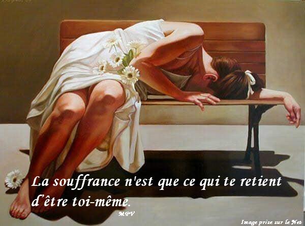 Souffrance 2.jpg