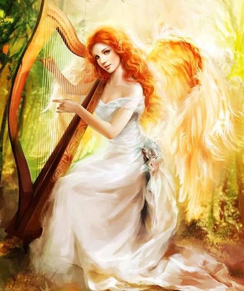 Femme joueuse de harpe.jpg