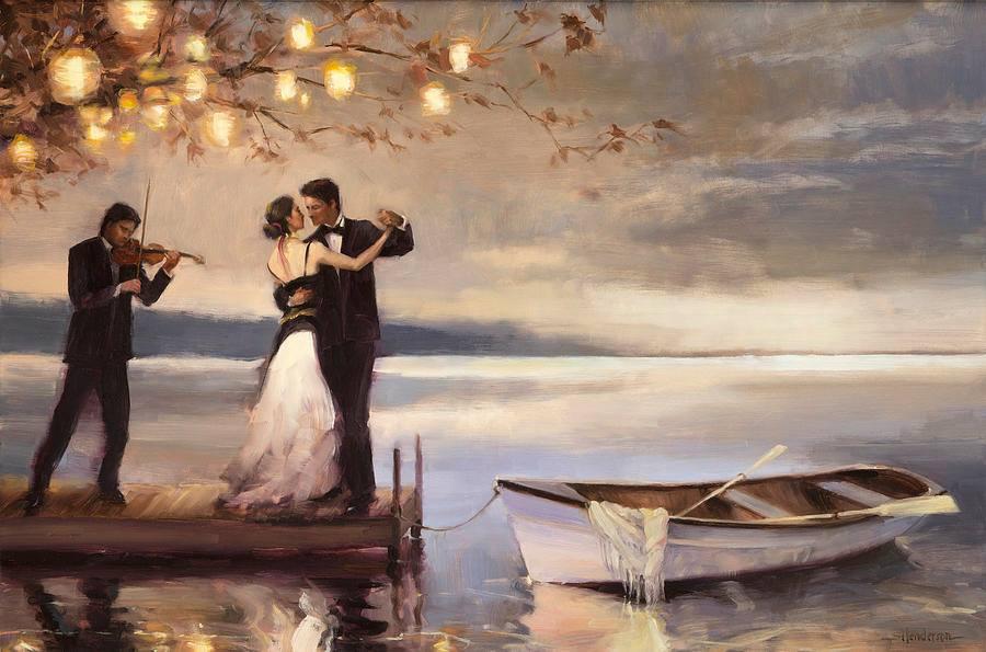 couple romantique et violoniste.jpg