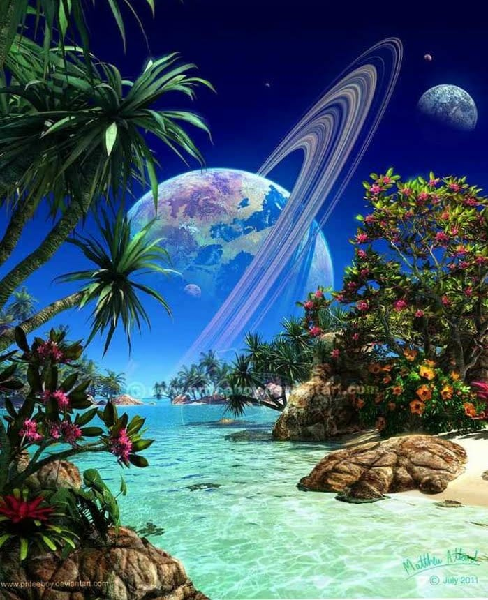 Paysage de paradis.jpg