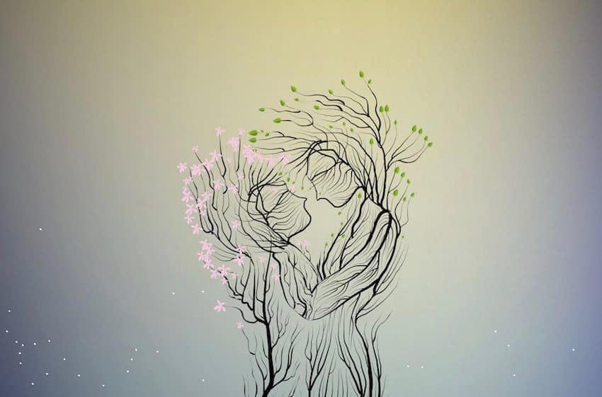 Couple nature.jpg