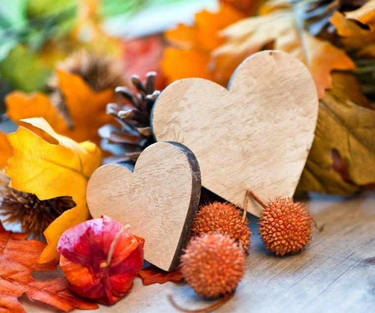 coeurs en automne.jpg