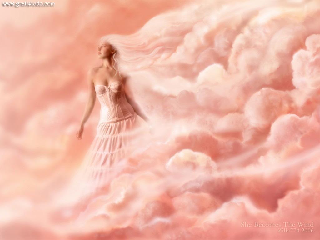 Femme dans les nuages 5.jpg