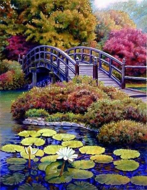 pont au milieu des fleurs.jpg
