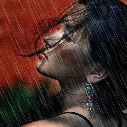 Visage de femme sous la pluie.jpg