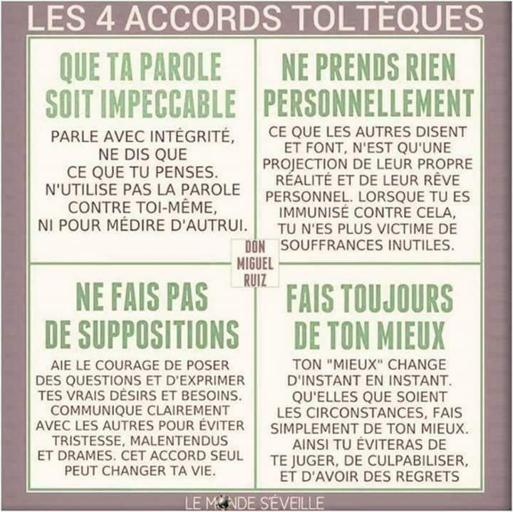 Les 4 accords toltèques.jpg