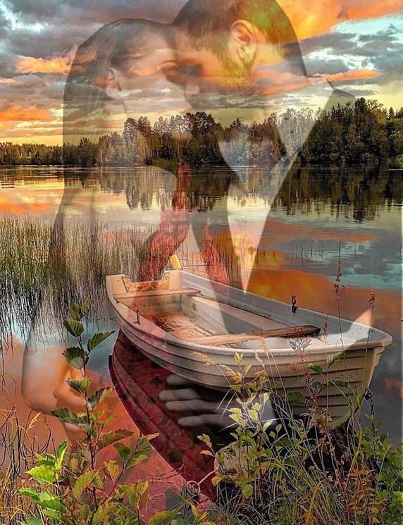 Couple en automne.jpg