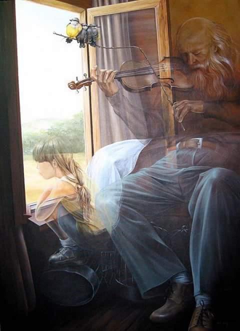 Enfant qui rêve à la fenêtre.jpg