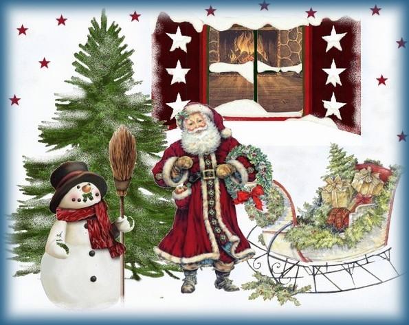 père Noël et bonhomme de neige 2.jpg