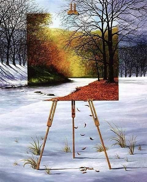 tableau dans la neige.jpg