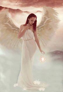 Ange femme 2.jpg