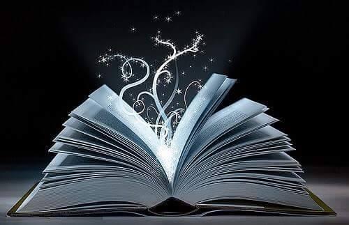 livre magique.jpg
